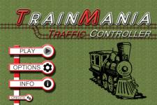 TrainMania screenshot 1/5