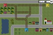 TrainMania screenshot 2/5
