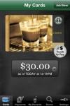 Starbucks Card Mobile screenshot 1/1