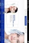 Skin training screenshot 1/1