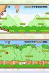 Gingerbread Dash LITE screenshot 1/1