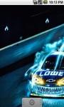 Cool Drag Racing LWP screenshot 1/5