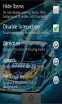 Cool Drag Racing LWP screenshot 4/5