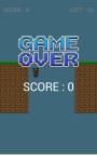 EdgeJumper screenshot 5/6