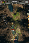 SpaceBattle funny  screenshot 3/3