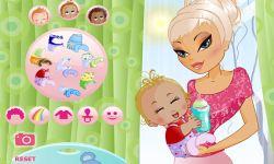 Baby Bedtime screenshot 2/5