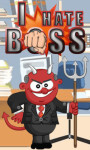 I Hate Boss – Free screenshot 1/6