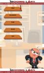 I Hate Boss – Free screenshot 2/6