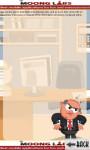 I Hate Boss – Free screenshot 5/6
