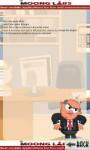 I Hate Boss – Free screenshot 6/6