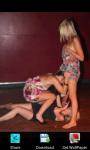 Drunk Girls screenshot 3/4