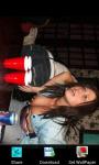 Drunk Girls screenshot 4/4