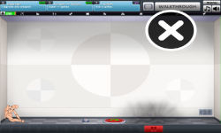 Ragdoll Achievement 2 screenshot 3/3