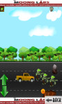 Road Warrior - Free screenshot 4/4