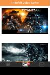 Titanfall Video Game Wallpaper Images screenshot 3/6