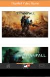 Titanfall Video Game Wallpaper Images screenshot 4/6