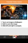Titanfall Video Game Wallpaper Images screenshot 5/6
