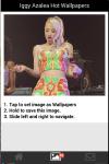 Iggy Azalea Hot Wallpapers screenshot 3/6