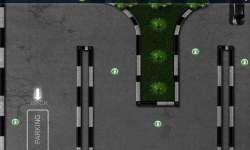 Reverse Parking II screenshot 3/4