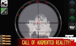 Sniper Gun Camera screenshot 2/2