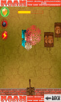 Army Base Defender – Free screenshot 2/6