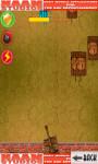 Army Base Defender – Free screenshot 3/6