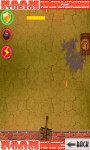 Army Base Defender – Free screenshot 4/6