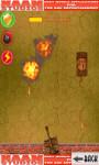 Army Base Defender – Free screenshot 5/6