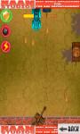 Army Base Defender – Free screenshot 6/6
