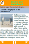 Rules to play Shuffleboard screenshot 4/4