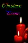 Christmas of Poems screenshot 1/4
