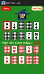 Test Your Luck screenshot 4/4