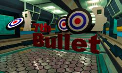 7th Bullet: Shooting Range screenshot 1/4