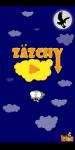 Zazchy screenshot 1/6