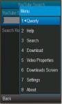 Best MP3 Music Downloader screenshot 1/1