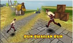 Bhaijaan Run Being Bajrangi screenshot 3/6