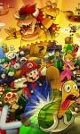 Super Mario Ultimate Wallpaper HD screenshot 2/6