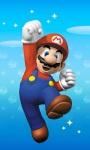 Super Mario Ultimate Wallpaper HD screenshot 4/6
