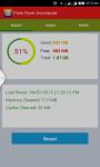 Ram Booster and Increaser screenshot 2/4