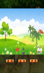 Selection of Kids Songs and Stories screenshot 1/5
