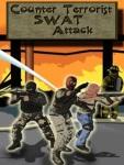 Counter Terrorist Swat Attack screenshot 1/1