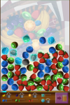 Juicy Fruit Smash screenshot 2/4