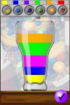 Juicy Fruit Smash screenshot 3/4