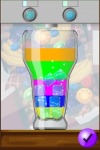 Juicy Fruit Smash screenshot 4/4
