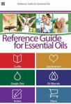 Ref Guide for Essential Oils new screenshot 1/6