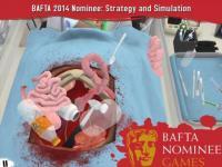 Surgeon Simulator optional screenshot 5/6