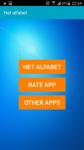 Nederlands leren indivisible screenshot 6/6