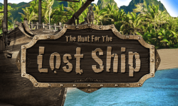 La nave perduta original screenshot 1/6
