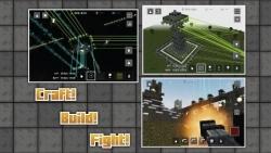 Block Fortress star screenshot 3/6