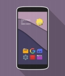 ANTIMATTER - ICON PACK existing screenshot 2/6
